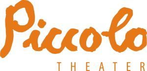 Logo Piccolo Theater