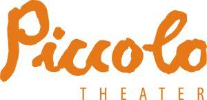 Logo Piccolo Theater