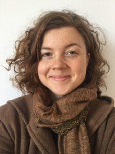 Wilma Schapp (Jungjurorin)